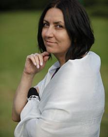 Renata Mazurowska Psychoterapia i Warsztaty