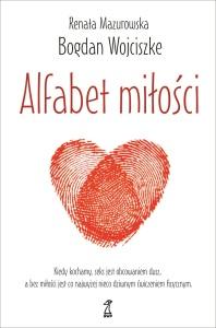 alfabet milosci okladka druk (2)
