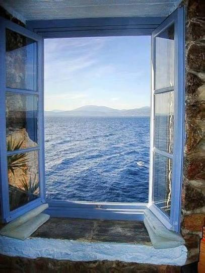 okno_na_morze