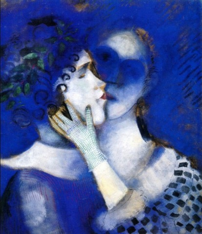 blue-lovers-chagall