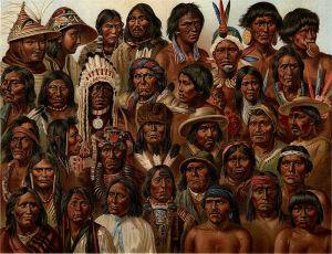 indianie-amerikanska_folk_nordisk_familjebok